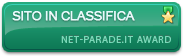 Net-parade.it In classifica