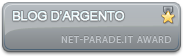 Blog d'argento