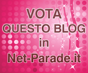 classifica siti web
