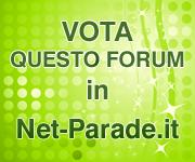 Net-Parade