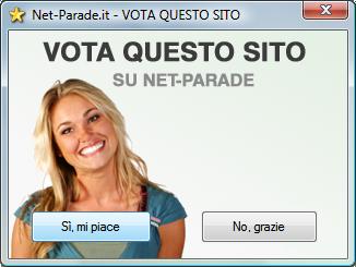 Net.Parade Vista_Celeste