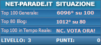 lestellediasia.blogspot.it